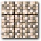 Керамическая плитка Natural Stone Wall Natural Stone Mosaico C 30,5 x 30,5